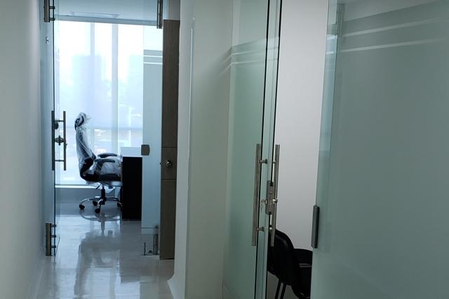 Institucional Consultorio médico 2